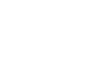 Crommelin Recruitment